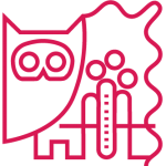 Deutscher_Kulturrat_Deutsche_Literaturkonferenz