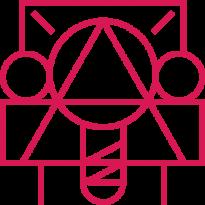 Deutscher_Kulturrat_Sektion_Design