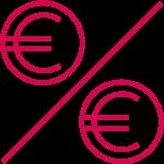 DK_Steuern Kopie