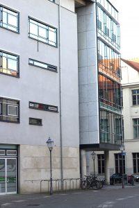 Institut MLU Haus 1_Jan Vorrath
