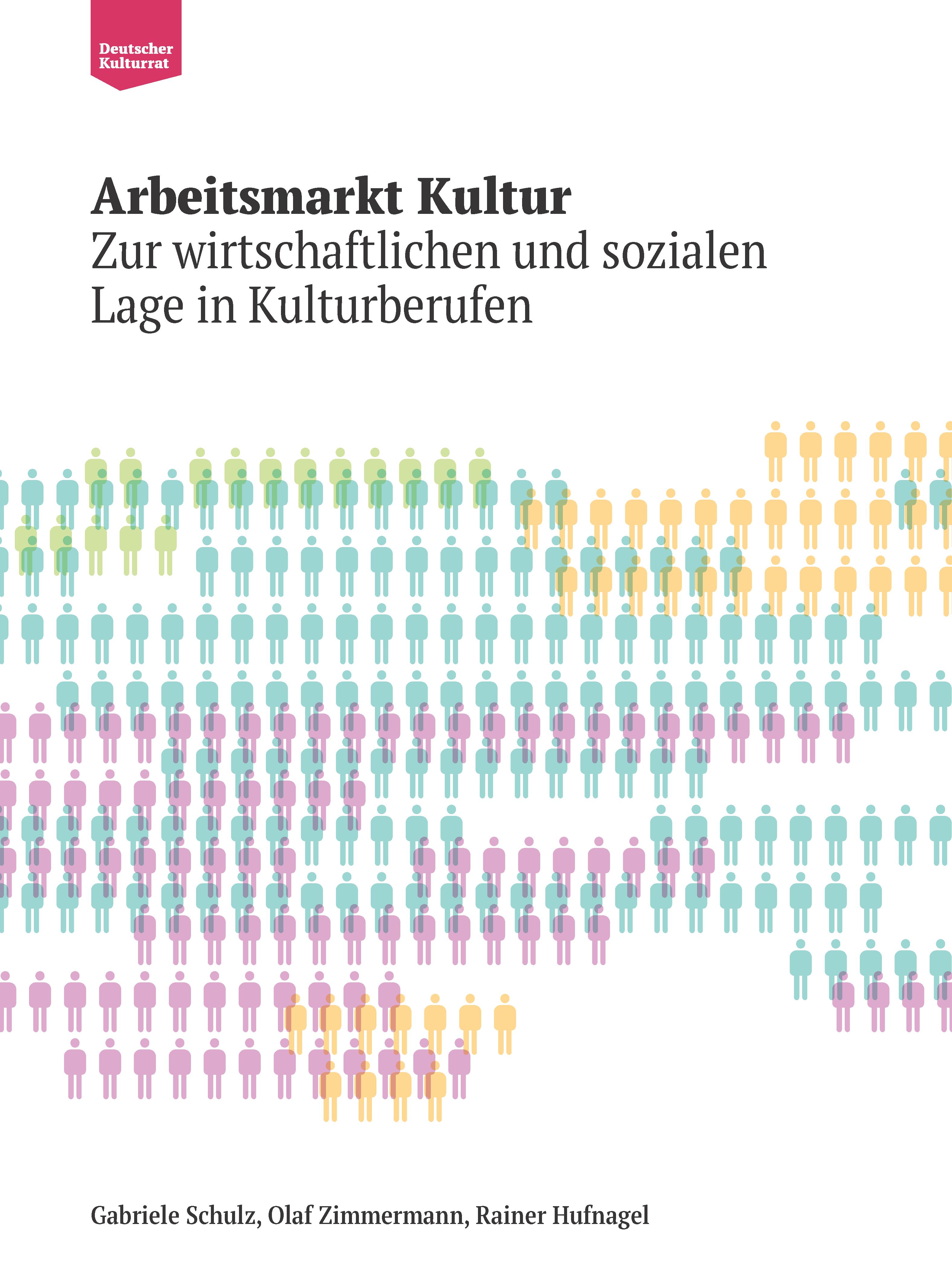 studie-arbeitsmarkt-kultur-2013 1