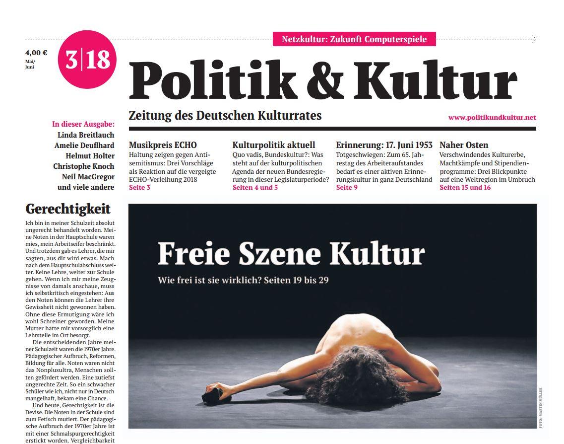 2018_3_Titel