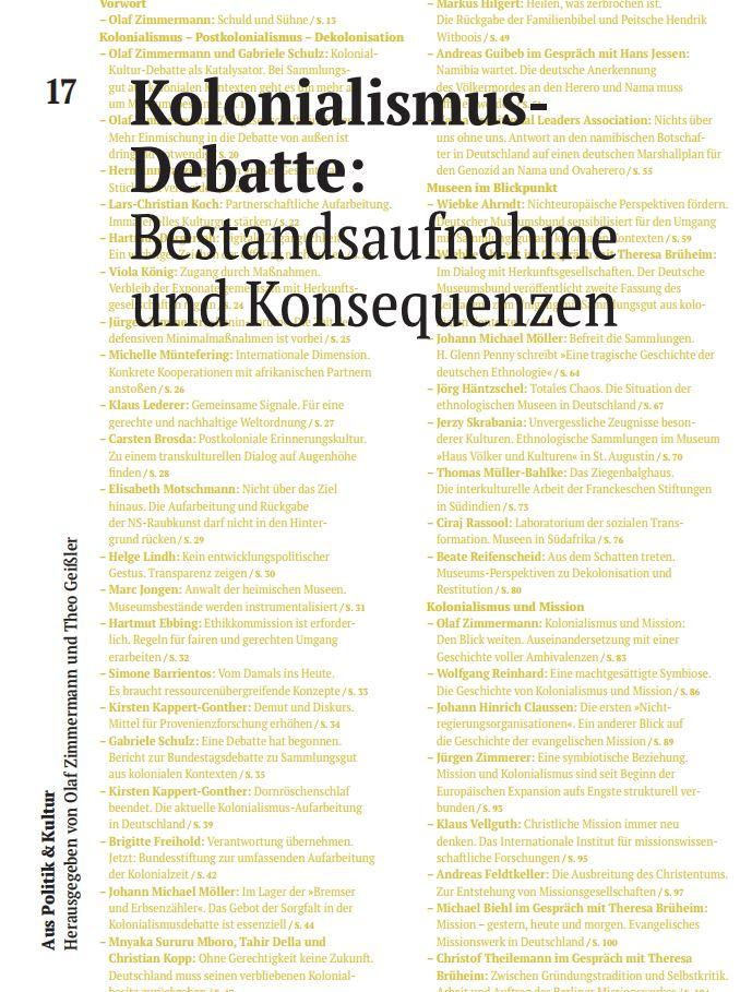 Cover_Kolonialismus
