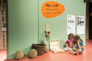 Machmit!Museum