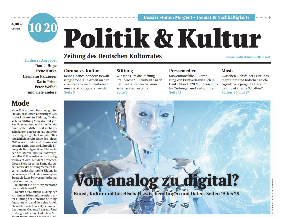 2020_10_Titel