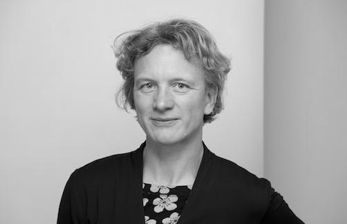 portrait christina kautz