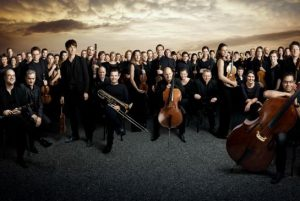 Mahler Chamber Orchestra_Foto_Molina Visuals_klein