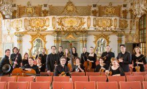 bayerische kammerphilharmonie_Foto_Christina_Bleier