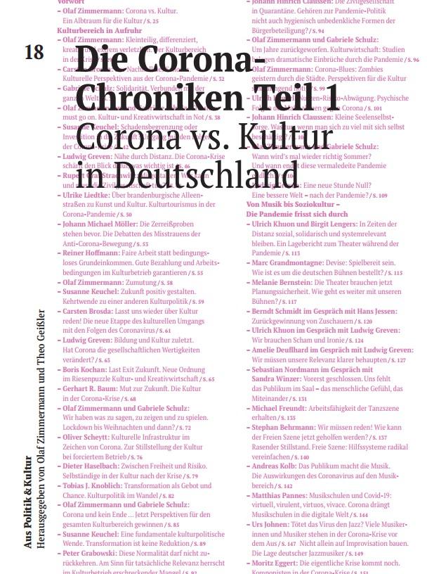 AusPolitikUndKultur_Nr18_Cover_ohne Rand