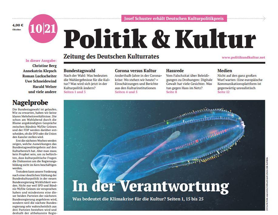 2021_10_Titel